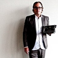 Hans Laroes (hoofdredacteur journalistiekKRO-NCRV)
