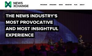 News Xchange 2014