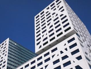 Mediabeleid Utrecht